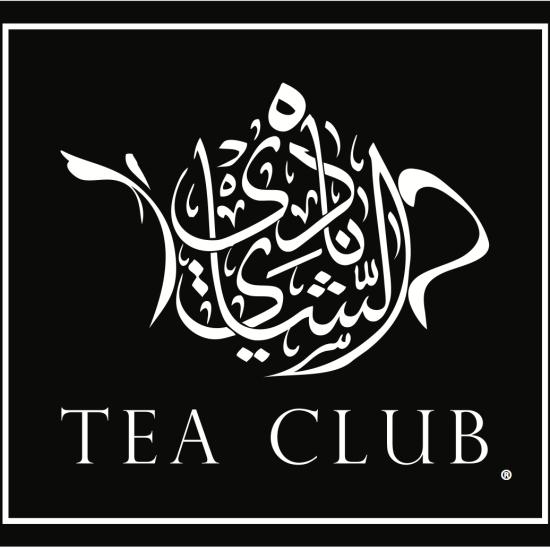 Tea Club The Walk Bahrain